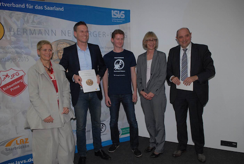 20160508Neuberger-Preis Verleihung Kopie